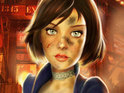 BioShock Infinite to release this October.