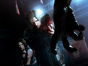 Capcom announces Resident Evil 6 with first trailer.