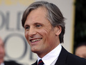 Lord of the Rings actor will be honored for work across all arts mediums.