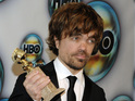 Peter Dinklage and Evan Rachel Wood join Kat Coiro's A Case Of You.