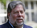 "Wozniak also defends the company for not ""pouring new features into the iPhone""."