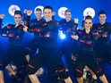 Prodijig and Tayluer & Elliot triumph on the first Got to Dance semi-final.