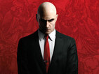 Deadly Premonition, Hitman Trilogy join Injustice on PS Plus in December