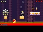 Mutant Mudds Super Challenge announced for 3DS, Wii U