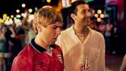 'The Inbetweeners Movie' teaser trailer