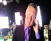 Strictly Come Dancing - Celebrity Teaser Videos - Rory Bremner