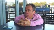 Warwick Davis for Idiot Abroad?