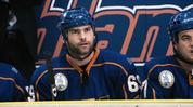 'Goon' 30 second trailer