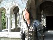 Robin Hood S03: Richard Armitage