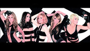 Girls Aloud: It's Your Dynamite