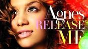 Agnes - Release Me (Acoustic Mix)