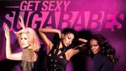 Sugababes 'Get Sexy' (Hadouken! Remix)