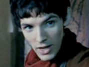 Merlin: season 2 preview