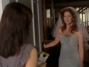 Desperate Housewives Season 6 Promo featuring 'Shewolf' by Sharkira