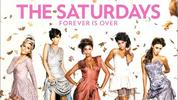 B-Side: The Saturdays 'I Can't Wait'