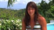 Survivor Nicaragua: Kelly B