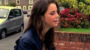 Kaya Scodelario, aka Effy from 'Skins', talks to Digital Spy about the new series of the Channel 4 show.