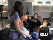 Gossip Girl Webclip 2 - It's a Dad, Dad, Dad, Dad World