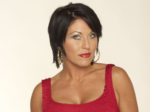 Jessie Wallace, EasteEnders
