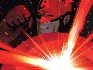 Avengers #25 Walter Simonson Avengers vs X-Men AvX