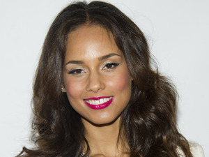 Celebrity Birthdays: Alicia Keys 