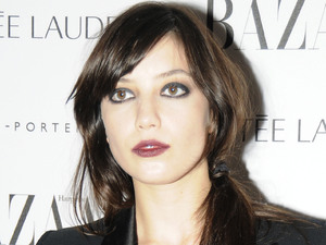 Celebrity Birthdays: Daisy Lowe