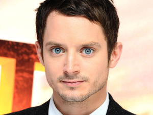Celebrity Birthdays: Elijah Wood 