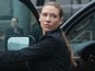 'Fringe' exec hints at Olivia's fate