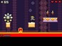 Mutant Mudds Super gets launch month
