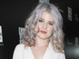 Kelly Osbourne is proud of her brother's engagement and impending fatherhood.