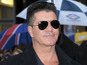 Cowell on Beyoncé, Mariah X Factor rumors