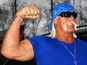 Should Hulk Hogan return to the WWE?