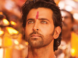 Hrithik Roshan in &#39;Agneepath&#39;