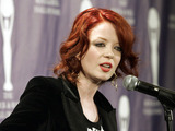 Shirley Manson, Garbage