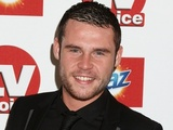 Danny Miller