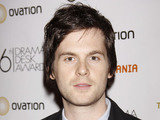 Tom Riley The Official Reception for the 2011 Drama Desk Award Nominees held at Bombay Palace Restaurant. New York City, USA - 02.05.11