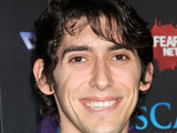 Max Landis sCare Foundation's 1st Annual Halloween Launch Benefit at The Conga Room at L.A. Live Los Angeles, California