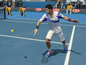 We talk to Grand Slam Tennis 2 producer Thomas Singleton about the upcoming game.