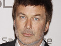 Alec Baldwin says he can be an effective public servant.