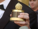 The Golden Raspberry Awards will honour the worst in movies on April Fool's Day.