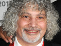Welcome Back Kotter star Robert Hegyes dies after a cardiac arrest, aged 60.