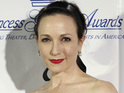 Bebe Neuwirth will appear as a no-nonsense judge on The Good Wife.