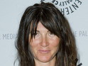 Nurse Jackie star Eve Best signs up to play Reagan's boss in Up All Night.