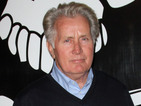 Martin Sheen joins Warren Beatty in untitled Howard Hughes movie