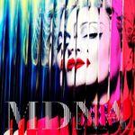 Madonna: 'MDNA'