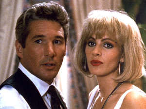 Greatest Ever Movie Couples: Pretty Woman