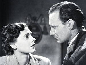 Greatest Ever Movie Couples: Brief Encounter
