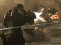 'Mass Effect 3' patch crashes systems