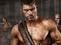'Spartacus' returns in January to Starz
