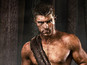 'Spartacus' 'going to get very dirty'